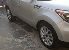 For sale Used Soal - Automatic