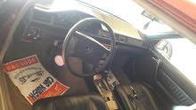 Available for sale! 10,000 - 19,999 km mileage Mercedes Benz E 200 1990