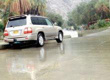 Automatic White Kia 2012 for rent