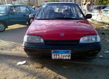Hyundai Accent 1994 for sale in Cairo