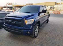 2015 Toyota Tundra for sale