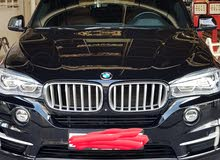 2015 Used BMW X5 for sale