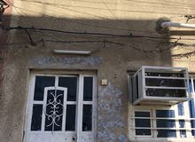 Villa property for sale Baghdad - Sadr City directly from the owner