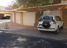 new parking macking