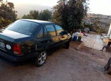 Used 1991 Opel Kadett for sale at best price