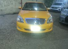 Used 2013 Geely Other for sale at best price
