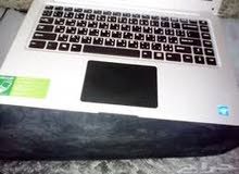 Used Laptop for sale at a very good price