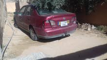 Best price! Nissan Almera 2002 for sale
