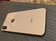 ايفون  اكس اس ماكس 0912120979