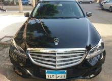 لايجار سيارات مرسيدس بأرخص سعر في مصر