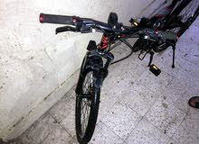 Shmano 3-A bike with Excellent statu for sale