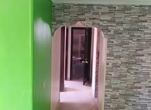 شقة للبيع مساحة 80م في اكتوبر 6