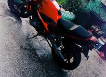 Other motorbike for sale made in 2000