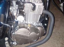 Other motorbike 2017 for sale