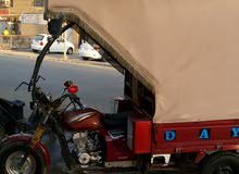 Baghdad - Other motorbike made in 2015 for sale