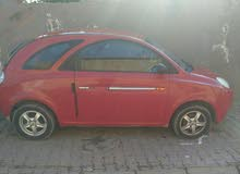 Chery A11 2011 For Sale