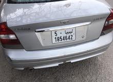 Used condition Daewoo Nubira 2002 with  km mileage