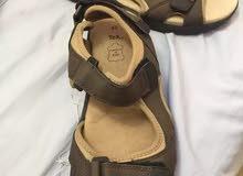 sandale tex