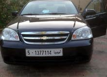 New 2013 Optra for sale
