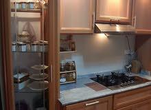 Best price 130 sqm apartment for sale in BenghaziAl Hada'iq