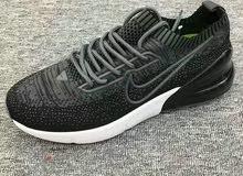 حذاء رياضي  NIKA