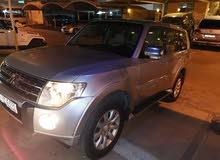 باجيروا 2011 للبيع الماكينة الكبيرة