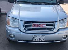 GMC Envoy 2008 for Sale