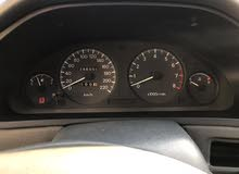 Used 1994 Mitsubishi Galant for sale at best price