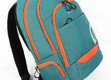 Bestlife Backpack 15.6 Laptop bag BLB-3032B حقيبة من بست لايف