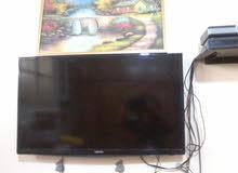 تلفاز سمسونغ