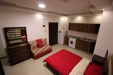 شقة مفروشة للإيجار في شفابدران مقابل العلوم التطبيقية بإطلالة مميزة قرب جميع الخدمات