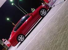 Lexus GS 2007 For Sale