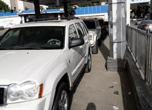 Best price! Jeep Other 2008 for sale