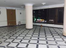مكتب للايجار بمدينة نصر شارع مصطفى النحاس الرئيسى