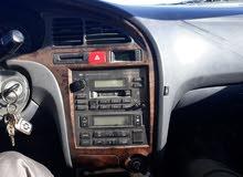 Used 2004 Avante in Tripoli
