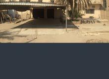 Villa in Al Ahmadi Riqqa for rent