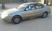 0 km Daewoo Leganza 1999 for sale