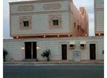 Villa for sale with More rooms - Jeddah city Al Frosyah