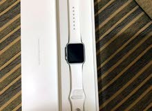 Samsung Watch S3 Apple Watch Series 1