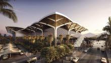 آخر الفرص مقابل محطة قطار جدة