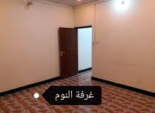 Jubaileh apartment for rent with 2 rooms