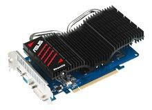 كرت شاشة ASUS GT 440 1G DDR3