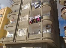 بيت في السلام 2 خلف اسواق بدر