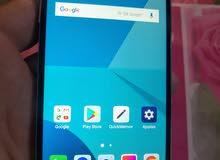 LG Q6 3GB/32GB IMPORTE