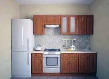 ابو سعيد السوداني لصيانة المطبخ