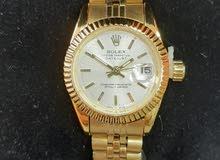 Rolex watches good details