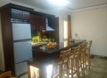 شقة للايجار فى مدينتي البى 7 تشطيبات خاصة الايجار شامل المطبخ بالاجهزة