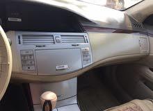 Avalon 2010 - Used Automatic transmission