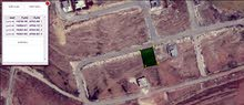 ارض للبيع في محافظة الزرقاء - مصنفة تجاري