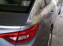 40,000 - 49,999 km Hyundai Sonata 2015 for sale